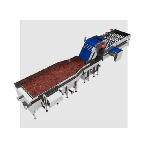 Lavaggi IFT Inox Food Technology